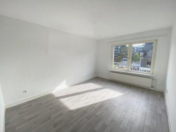 Lichtdurchflutete, helle Wohnung, 44623 Herne, Etagenwohnung
