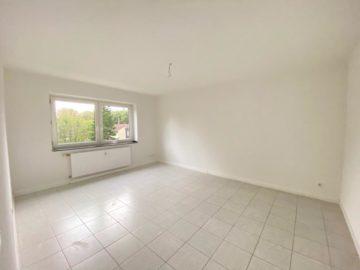 Komplett renovierte 3-Zimmer-Wohnung!, 44628 Herne, Etagenwohnung