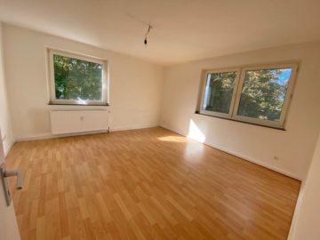 Wohnen am Franzpark!, 44649 Herne, Etagenwohnung