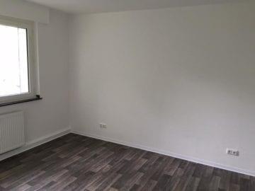 Renovierte Wohnung am Franzpark!, 44649 Herne, Etagenwohnung