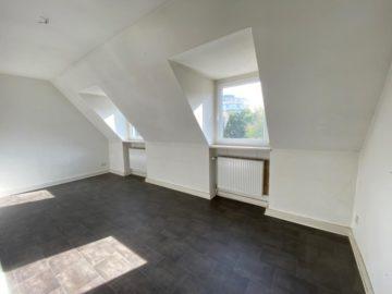 Gemütliche Dachgeschosswohnung!, 44625 Herne, Dachgeschosswohnung