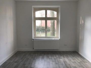 Klein, aber fein!, 44628 Herne, Erdgeschosswohnung