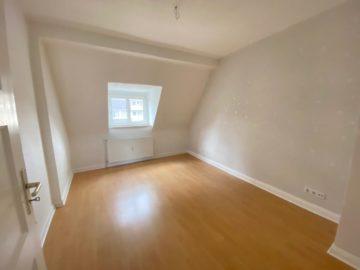 Großzügige Wohnung für die ganze Familie, 44629 Herne, Dachgeschosswohnung