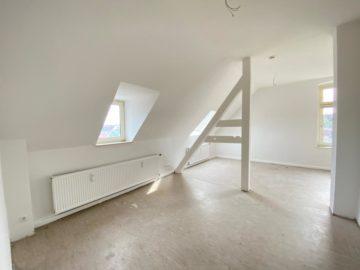 Wohnen im stilvollen Altbau, 44623 Herne, Dachgeschosswohnung