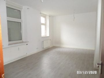 Wohnen im Erdgeschoss, 44623 Herne, Erdgeschosswohnung