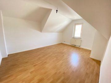Altbau-Wohnung mit Charme, 44627 Herne, Dachgeschosswohnung