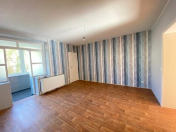 Großzügige Wohnung für die ganze Familie, 44623 Herne, Etagenwohnung